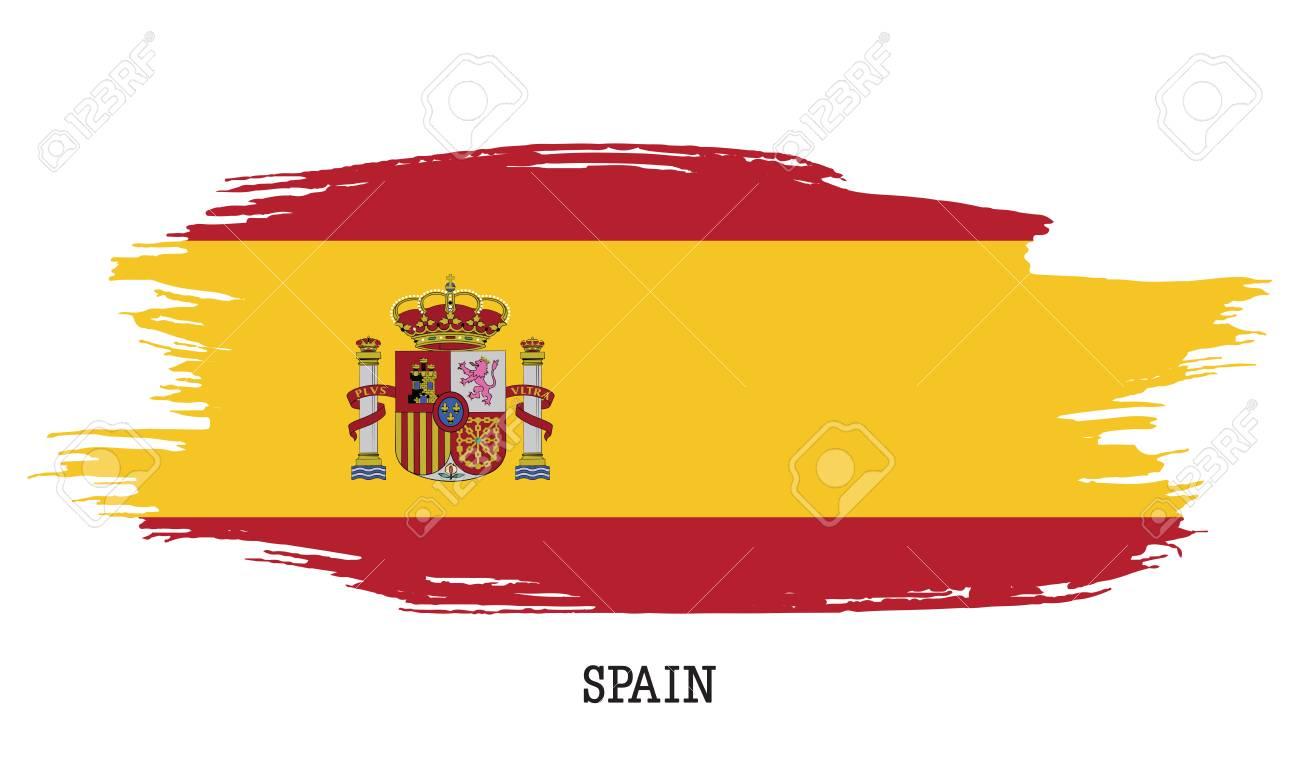 اقامت اسپانیا از طریق تحصیل