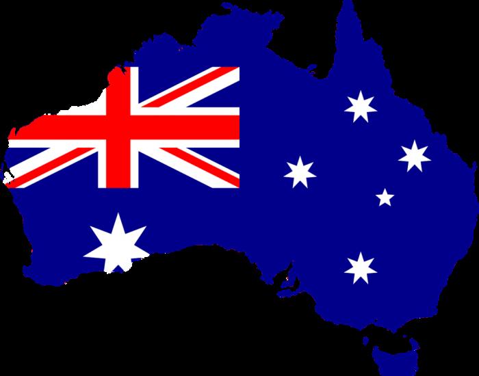وکیل مهاجرت به استرالیا در اصفهان