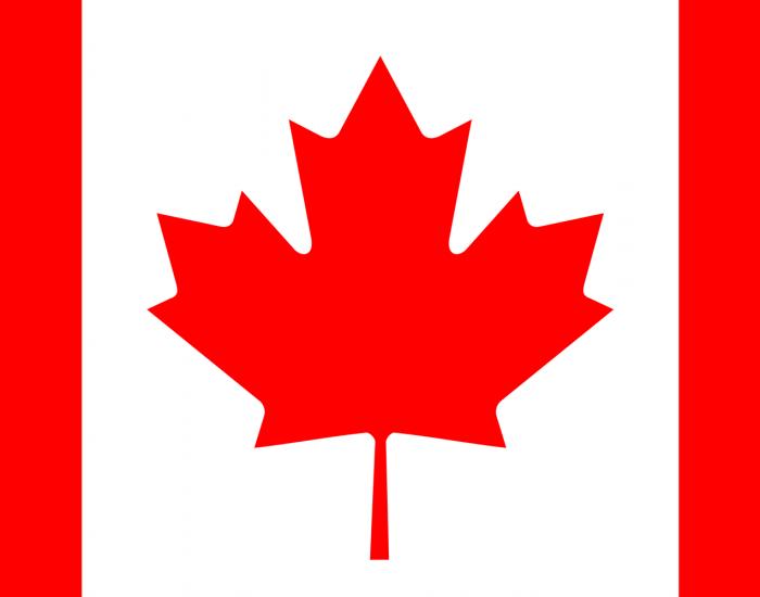 میرسپاسی وکیل کانادا