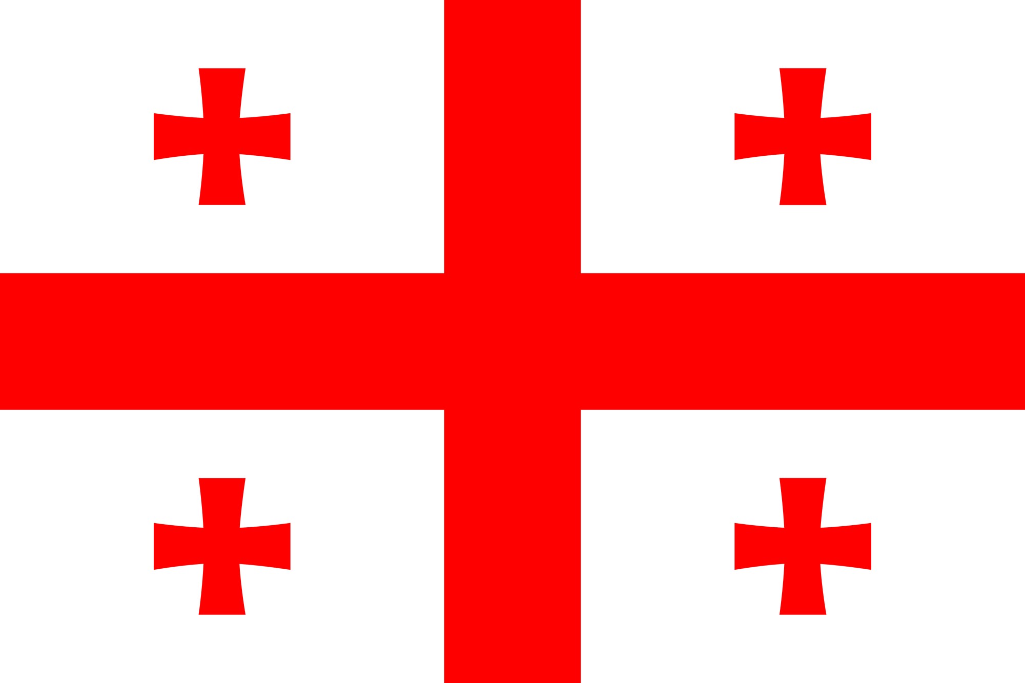 اقامت خرید ملک گرجستان