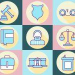 قانون مهریه و طلاق