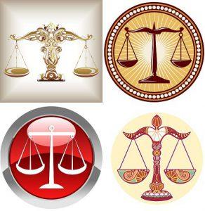 تفاوت موسسه حقوقی با گروه وکلا