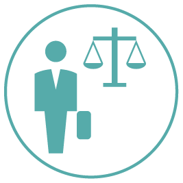 مشاوره حقوقی تخلفات ساختمانی