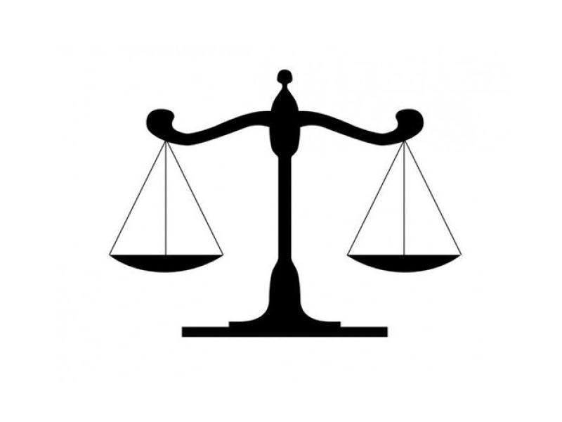جستجوی وکیل ماده 187