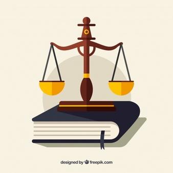 وکیل پایه یک در کرمان