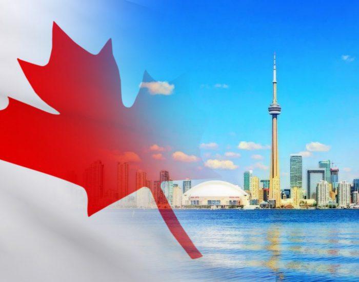 کانادا مقصد دانشجویان بینالمللی