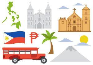 نکات مهم درخصوص مهاجرت به فیلیپین تحصیل در فیلیپین چه شرایطی دارد؟ بازار کار فیلیپین چگونه است؟ هزینههای زندگی در فیلیپین چه مقدار است؟