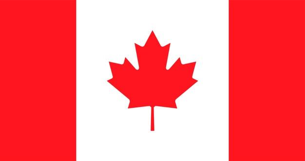 افزایش مهاجرت بین المللی در کانادا