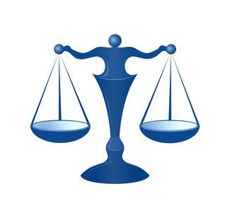نشانی مشاوره حقوقی رایگان ارومیه