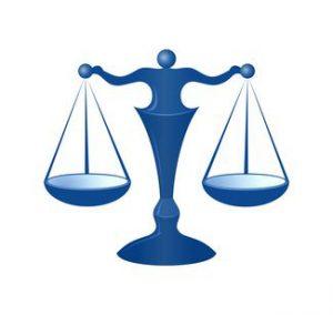 وکیل تخلفات ساختمانی