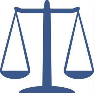 فرق وکیل پایه یک و دو