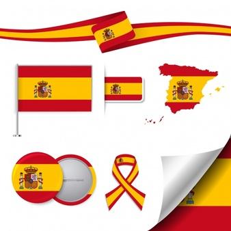 اقامت اسپانیا با خرید ملک چیست؟