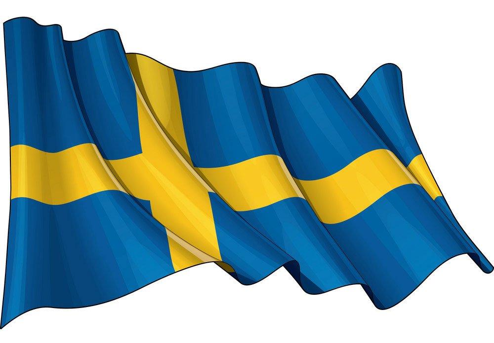 بهترین روش مهاجرت به سوئد
