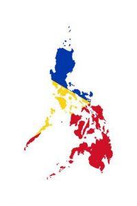 مهاجرت به فیلیپین