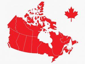 دانشگاه شریدان کانادا