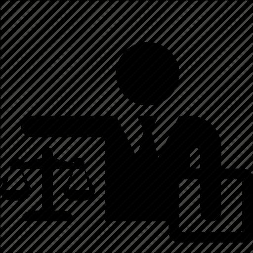 مقابله با جرایم مالی در فضای مجازی