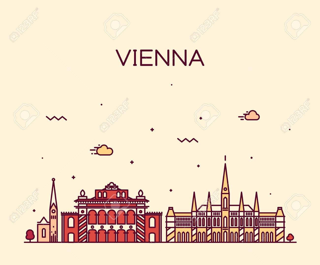 کار در اتریش 2019