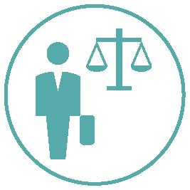 وکیل تضمینی اعاده دادرسی