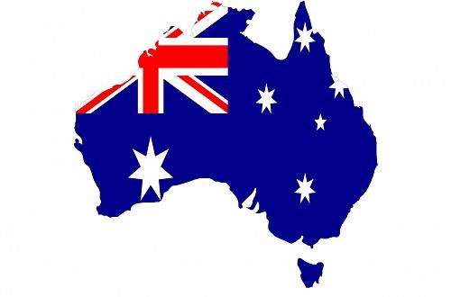 مهاجرت به استرالیا از طریق ویزای استارآپ