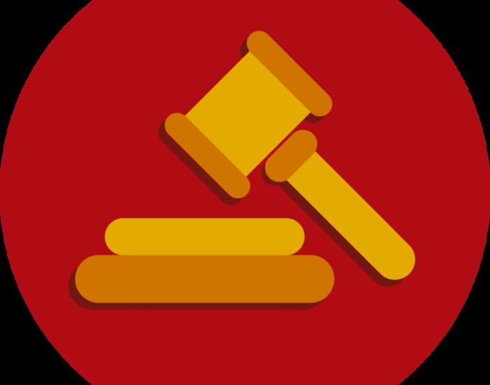 دفتر خدمات قضایی نیاوران