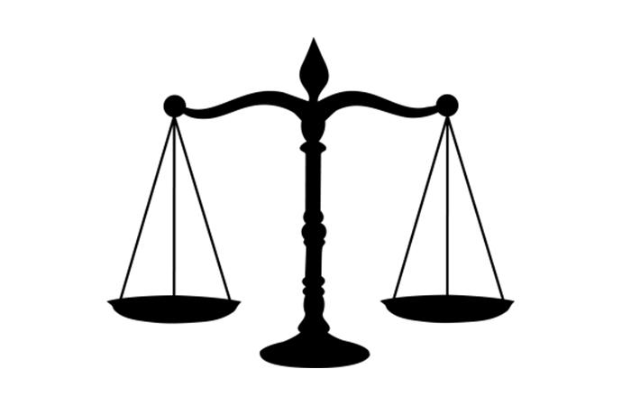 مشاوره حقوقی 24 ساعته برای طلاق