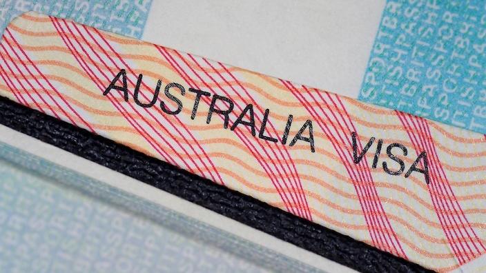 اقامت دائم استرالیا از طریق ویزای ۱۹۰