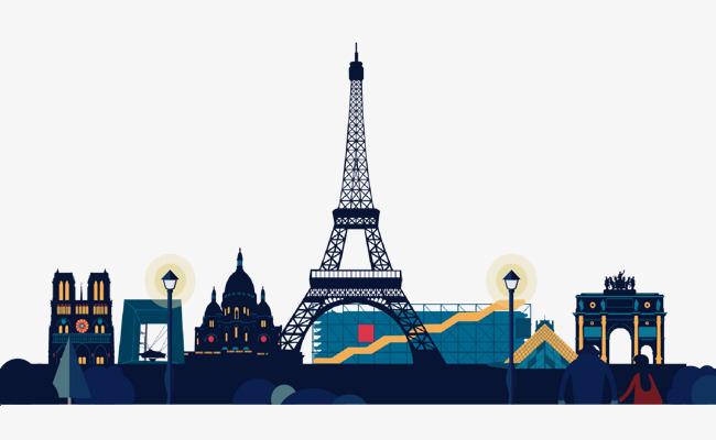 مشاوره مهاجرت به فرانسه با تمکن مالی
