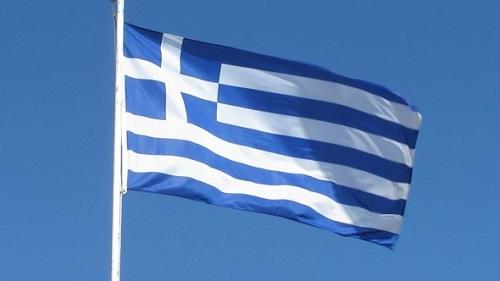 مزایای داشتن اقامت یونان
