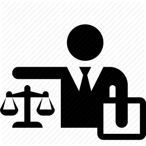 وکیل دادگاه اصل ٤٩