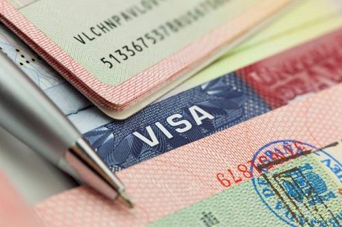 تفاوت اقامت تمکن مالی یونان با سایر کشورها