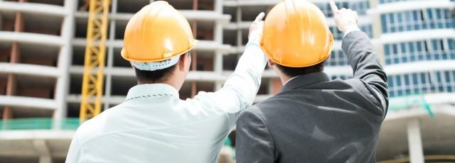 جبران ضرر وارده به کارفرما توسط کارگر