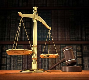 وکیل چک برگشتی فرمانیه
