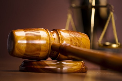 جرایم غیر قابل تعلیق کدامند؟