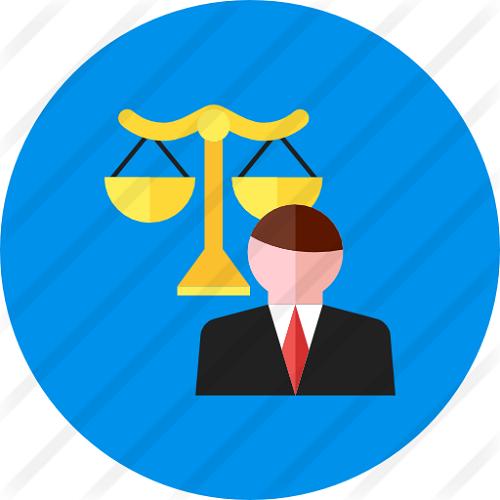 وکیل سرقفلی غرب تهران