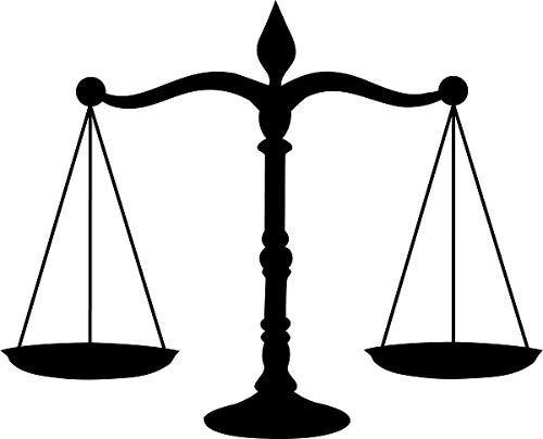نمونه دادخواست اصل 49