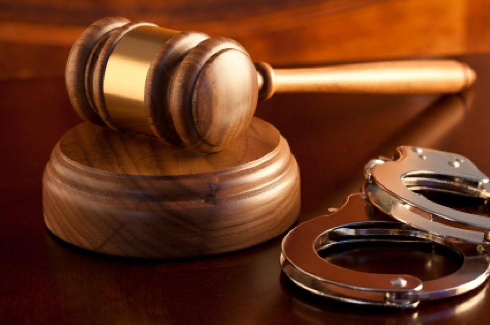 مجازات جایگزین حبس در سرقت