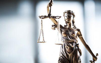 مشاوره حقوقی ابطال سند رسمی رهن