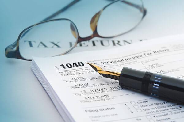 نمونه لایحه درخواست تجدیدنظر از رای هیات حل اختلاف مالیاتی