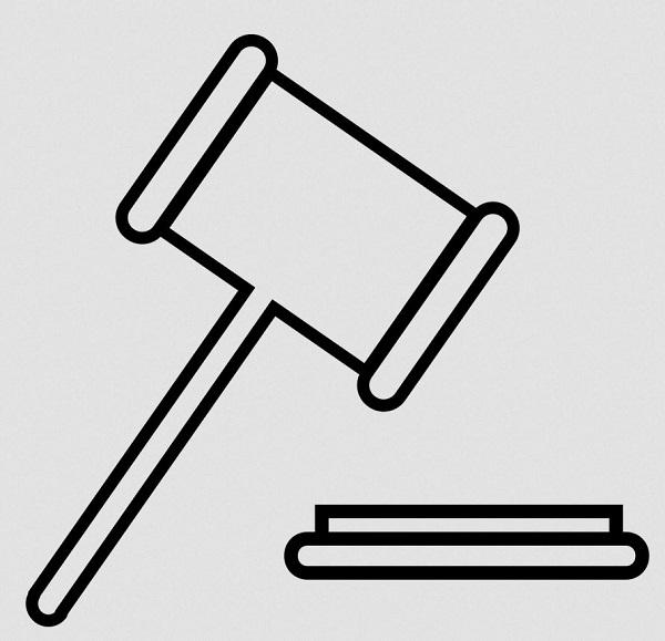 آدرس جدید دادسرای جرایم پولی و بانکی