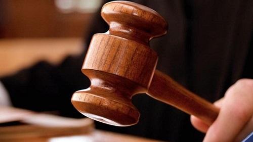 آموزش نحوه شکایت از قاضی