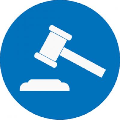 وکیل آنلاین حقوقی شمال تهران