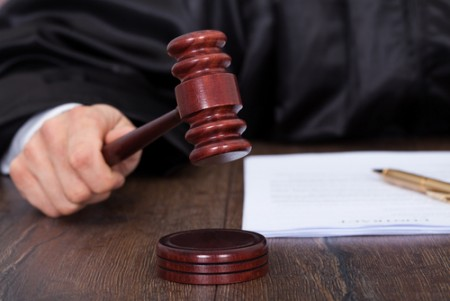 مشاوره حقوقی آنلاین کلاهبرداری