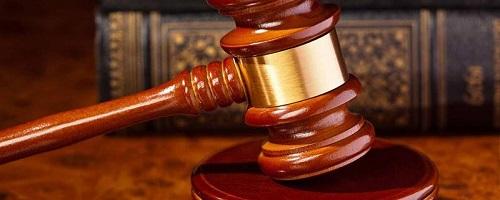 وکیل تخصصی دادگاه تجدید نظر