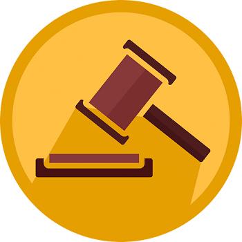 وکیل تجدیدنظر لواسان