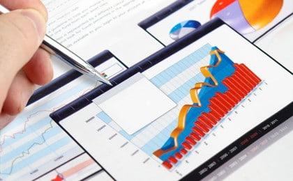 الزام شرکتهای سهامی به تقسیم سود