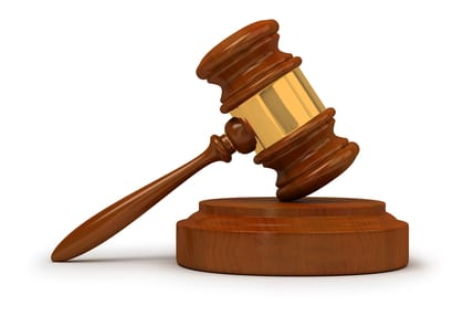راهنمای انتخاب وکیل گمرک