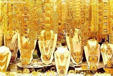 وکیل شکایت از طلا فروش تهران