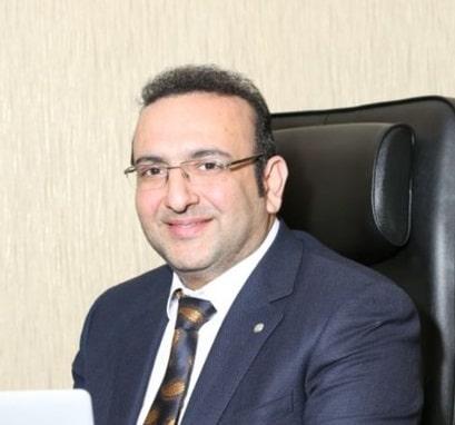 وکیل معروف حقوقی تهران
