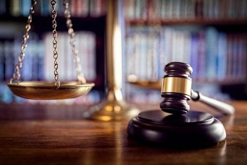 وکیل تخصصی پرونده جعل اسناد