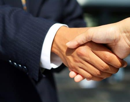 وکیل باطل کردن قرارداد